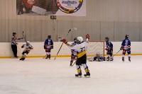 Хоккейный турнир EuroChemCup, Фото: 22