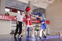 Первенство Тульской области по боксу, Фото: 78