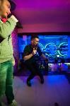DJ Mayson party, Фото: 89