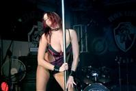 Стоунер-фест в клубе «М2», Фото: 77