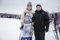 Лыжная России-2019, Фото: 36