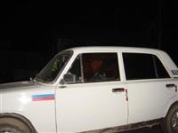 Драг рейсинг в Туле., Фото: 3