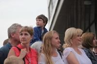 """Фестиваль уличных театров """"Театральный дворик"""", Фото: 57"""