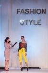 Фестиваль Fashion Style 2017, Фото: 386