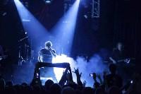 "Концерт ""Алисы"" в Туле. 06.12.2014, Фото: 23"
