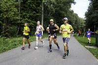 Первый Тульский марафон - 2016, Фото: 65