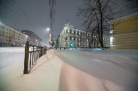 Тулу замело снегом, Фото: 129