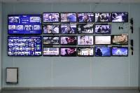 Как работает телевышка: взгляд изнутри , Фото: 48