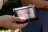 Рейд по соблюдению антитабачного закона. 4.06.2014, Фото: 6