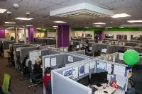 Офис МегаФон, Фото: 8