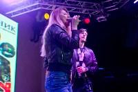 5sta Family: концерт в Туле, Фото: 16