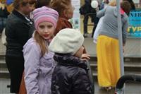 Фестиваль «Энергия молодости», Фото: 6