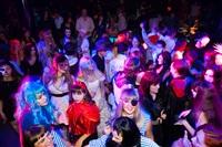 Хэллоуин в «Премьере», Фото: 44