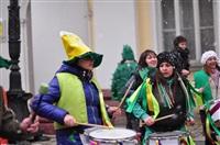День Святого Патрика в Туле, Фото: 68