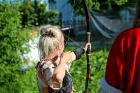 Фестиваль крапивы: пятьдесят оттенков лета!, Фото: 103