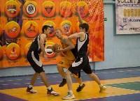 Тульская Баскетбольная Любительская Лига. Старт сезона., Фото: 92