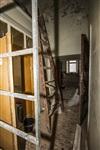 Дом дворянского собрания. Март 2014, Фото: 34
