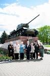 Экскурсия в прошлое: военно-исторический тур для ветеранов, Фото: 65