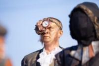 Театральное шествие в День города-2014, Фото: 58
