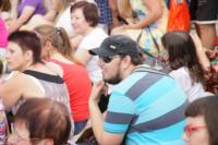 Карнавальное шествие «Театрального дворика», Фото: 135