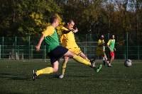 Финал и матч за третье место. Кубок Слободы по мини-футболу-2015, Фото: 13