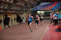 Чемпионат и первенство области по легкой атлетике. 24 декабря 2013, Фото: 12