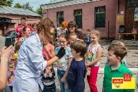 В Туле состоялся финал необычного квеста для детей, Фото: 31