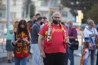 """Матч """"Арсенал"""" - """"Ахмат"""" 09.08.2020, Фото: 12"""