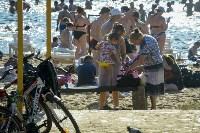 Пляжи Тулы, Фото: 17
