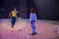 Шоу фонтанов «13 месяцев» в Тульском цирке – подарите себе и близким путевку в сказку!, Фото: 15