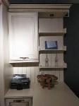 Мебель для кухни, Фото: 2