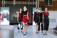 Fashion Style , Фото: 272