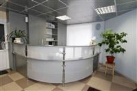 Реалдент, стоматологический кабинет, Фото: 3