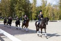 Кубок губернатора Тульской области по конкуру 2019, Фото: 128