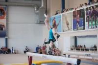 Первенство ЦФО по спортивной гимнастике среди юниорок, Фото: 50