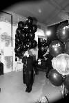 Black Party Tele2, Фото: 267