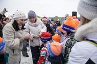Лыжная России-2019, Фото: 74