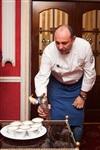 Кулинарный сет от Ильи Лазерсона в Туле, Фото: 72