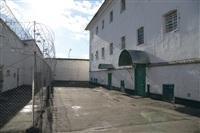 Белевский тюремный замок, Фото: 21