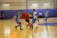 Чемпионат Тульской области по мини-футболу., Фото: 61