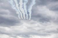 Чемпионат мира по самолетному спорту на Як-52, Фото: 170