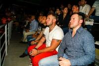 Клуб Хулиган Fight Show, Фото: 110