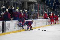 Хоккей матч звезд 2020, Фото: 84