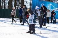 Лыжня России-2020, Фото: 135