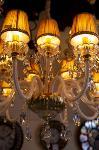 Магазин «Добрый свет»: Купи три люстры по цене двух!, Фото: 46