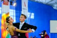 I-й Международный турнир по танцевальному спорту «Кубок губернатора ТО», Фото: 78