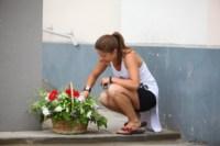 Съемки фильма «Временно недоступен», Фото: 23