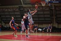 БК «Тула-ЩекиноАзот» обменялся победами с БК «Армастек-Липецк», Фото: 40