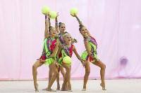 Каратэ, гимнастика и другой спорт для детей в Туле, Фото: 2