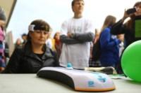 Первый IT-фестиваль в Туле, Фото: 50